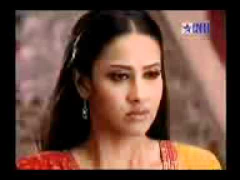 Punjabi Funny-(mr-jatt)(01).3gp video