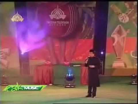 Omer Sharif Praising Pakistan Cricket Team P2 video