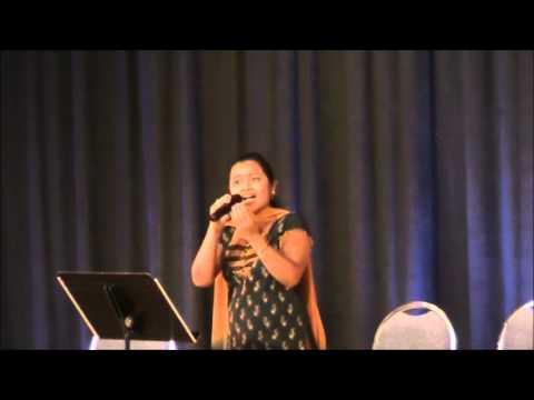 Ovvoru Pookalume Solgirathe- Araluva Hoovugale Aalisiri video