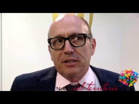 Brunello e Franciacorta un nuovo modello di promozione