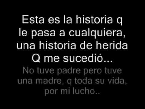 Aventura - Amor De Madre Pt Ii