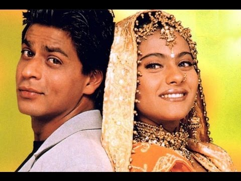 Non Stop Bollywood Huge Songs Collection |jukebox| - Part 1 10 (hq) {बॉलीवुड} video