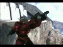 [Real Halo 3 Super Jumps - Paper Planes] Video