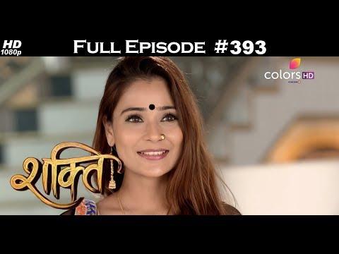 Shakti - 30th November 2017 - शक्ति - Full Episode thumbnail