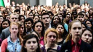 Papantonio: Republicans Have Screwed Future Generations