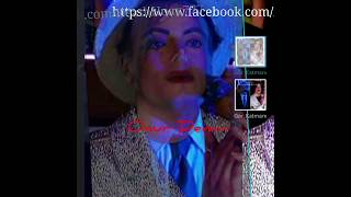 Michael Jackson is ALİVE !! Jack Crooner - Face Analysis #4
