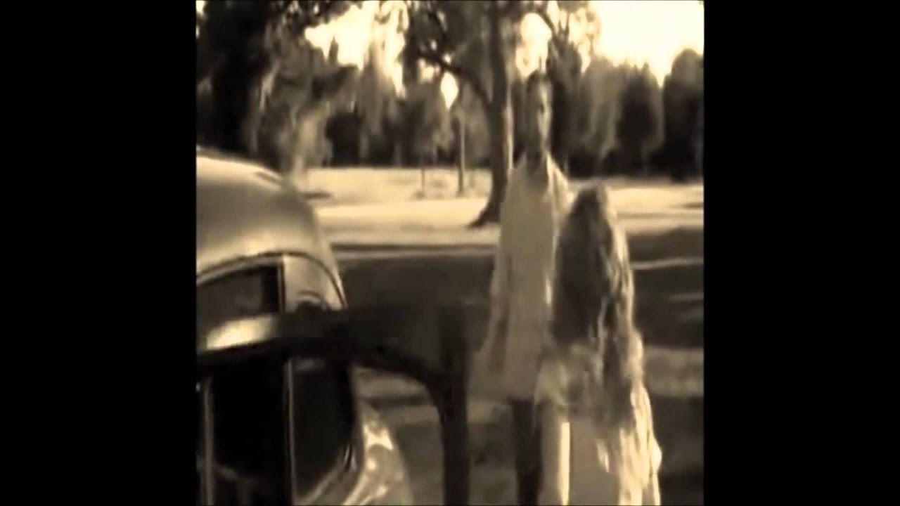 The Notebook Film Youtube