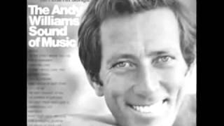 Andy Williams The Best Songs Audio