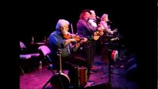 Barney McKenna & the Dubliners - I wish I had someone to love me 5.04.12 RIP