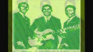 Watch Toots  The Maytals Dont Trouble Trouble video