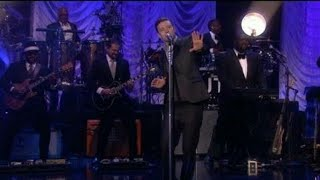 Download Lagu Justin Timberlake - Mirrors (On Ellen 2013) HD Gratis STAFABAND