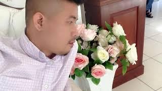 HOTBOY XUAN TRUONG - NHAC HOA TAU KHONG LOI BUON NHAT