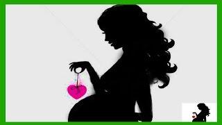 গর্ভবতী নারীর অত্যন্ত জরুরি ৪ খাবার | Bangla Pregnancy health