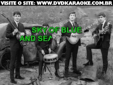 Beatles, The   Yellow Submarine