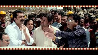 Ata Pata Lapata - Don't Take Tension - Ata Pata Laapata (2012) *BluRay* Full Song Ft. Rajpal Yadav