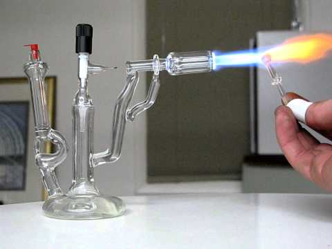 Picking the most effective Dab Rig