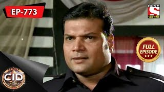 CID(Bengali) - Full Episode 773 - 27th March, 2019