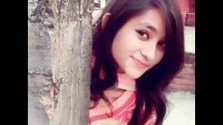 YouTube  Bangla new music video 2016 Duti Chokhe Jhorse Jol By Imran