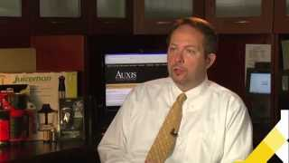 Auxis & Spectrum Brands - Merger & Acquisition Success