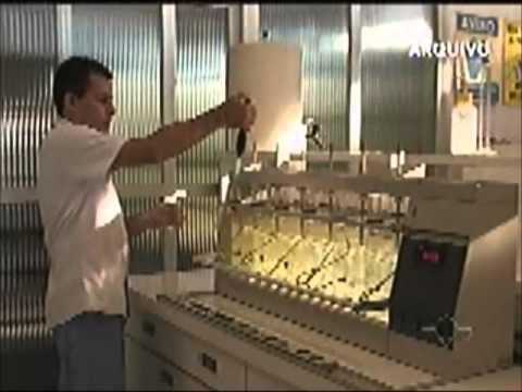 Segundo Congresso Mineiro dos Serviços de Saneamento se inicia em Ituiutaba