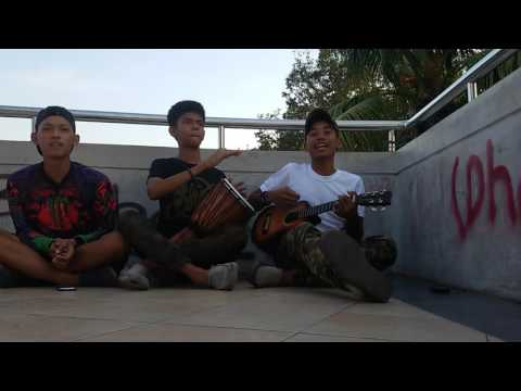 Cepu - Dhyo Haw Cover by AudibleRasta
