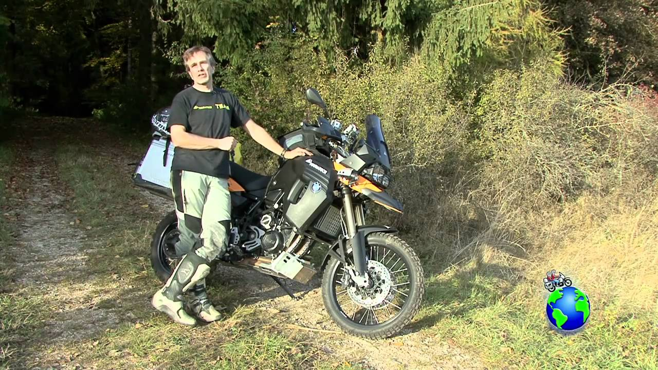 gear up part 2 of the motorcycle adventure travel guide series youtube. Black Bedroom Furniture Sets. Home Design Ideas