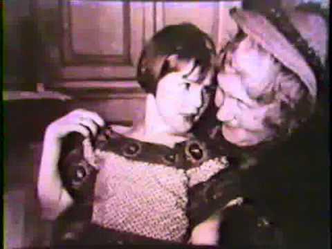Elizabeth Custer in movie