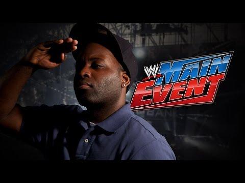 Should Roman Reigns Turn Heel? - WWE 2K15 - IGN Plays