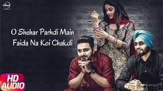 download lagu Poster  Family  Kamal Khaira Feat. Preet Hundal gratis