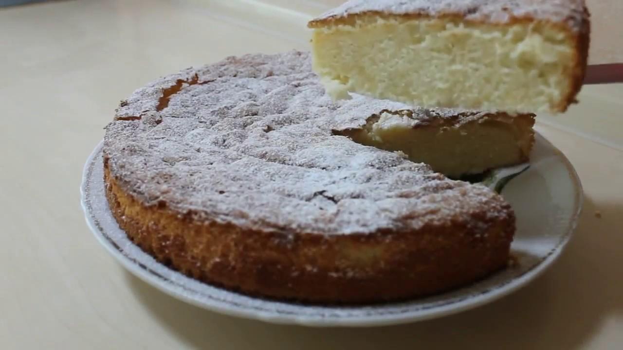 Бисквит с маргарином рецепты