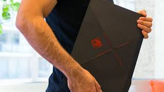 HP's Omen is a devil of a deal if you're looking for 4K gaming