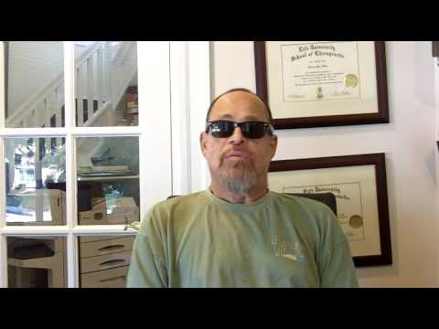 How To Lose Weight Fast & Diabetic Diet South Orange NJ