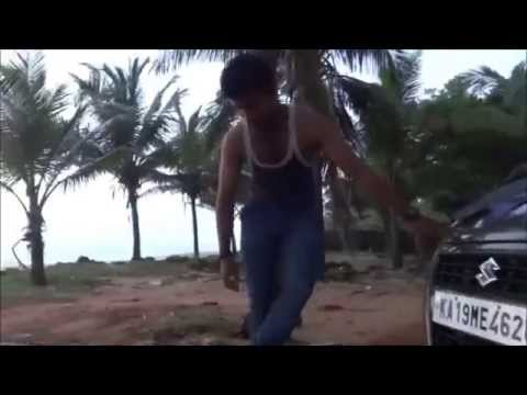 Mangalore Pagela Creations (comedy-1) video