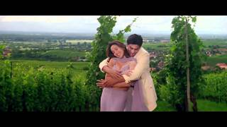 Dil To Pagal Hai - O Dholna (Full HD 1080p)