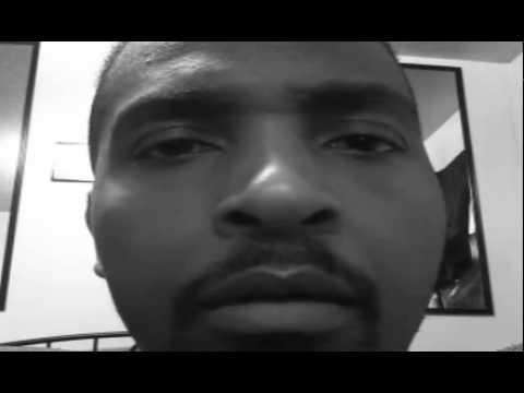 Darren Wilson was justified in Michael Brown shooting (unfortunately)