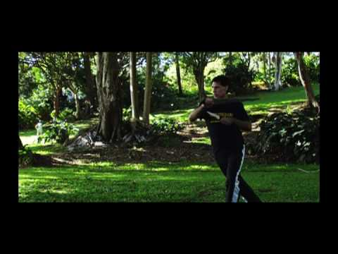 FILIPINO KALI ESKRIMA IN MOVIES Image 1