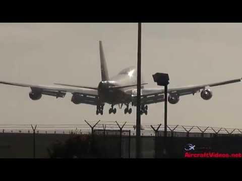 Asiana Airlines Cargo 747-48E/BDSF [HL7417]