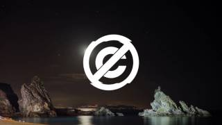 [House] Hoved - No Love - No Copyright Music