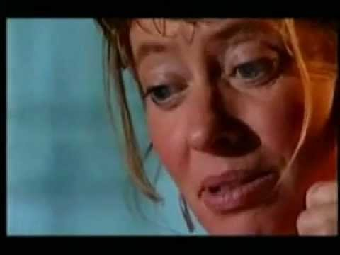 Alternative Therapies - Meditation 3 of 6 - BBC Health Documentary Series