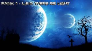 download lagu Rank 1 - Led There Be Light Full Version gratis