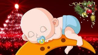 Relaxing Music Guitar | Baby Brain Development - Baby Songs - Christmas Songs