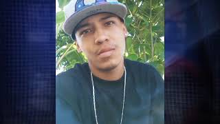 Main Witness Not Cooperating with Police in OW Murder Investigation