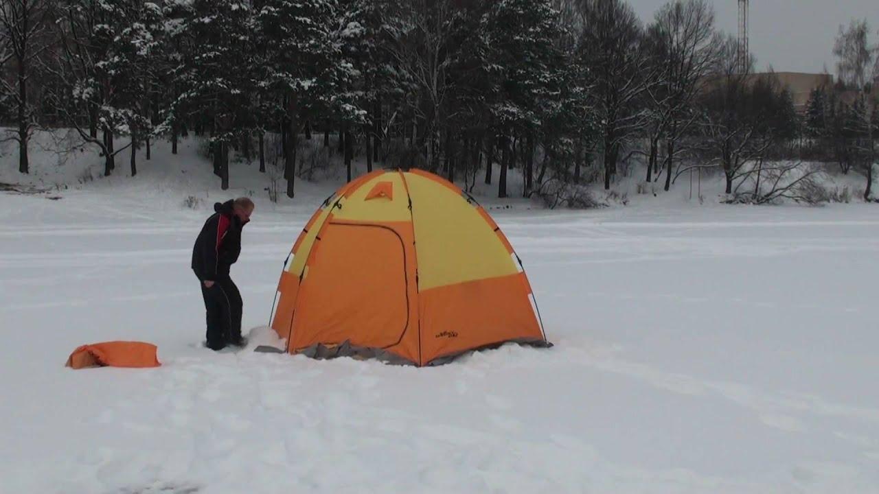 Опыты со льдом и водой и снегом