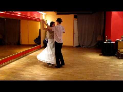 Pierwszy Taniec - Www.taniec.us Do Piosenki Pt.