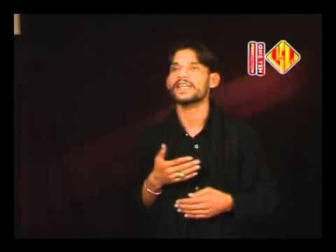 07 Jahan Bhar Kay Logo   Fazal Abbas   Nohay 2011 12 video