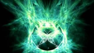Watch Tony Joe White Ol Mother Earth video