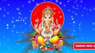 download lagu Siddhivinayak Gauri Ke Nandan - Ganesh Bhajan - By gratis