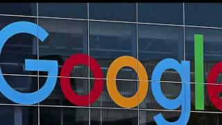 download lagu Wajib Nontonancam Google, Icmi Kena Hack gratis