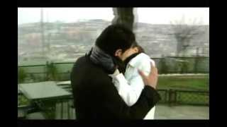 ♥ Ezel & Eysan ♥ Crazy about you ♥
