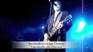 Cinderella (Live) Don't Know What You Got (Till It's Gone) Denver 3-19-10